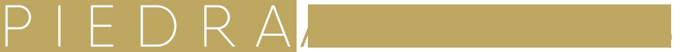 logo-retina-horizontal
